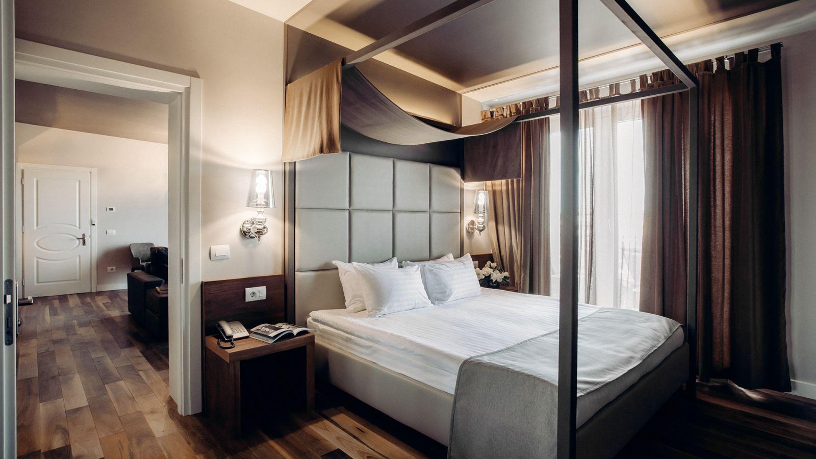 Hotel nel centro di odessa uno design hotel i migliori for Design hotel odessa